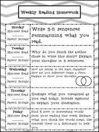 resume cv cover letter pages ints reader response essay reader response essay assignment cv template interests hobbies