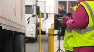 Fleet Farm Auto Center Chippewa Falls Mills Fleet Farm Distribution Center Sends