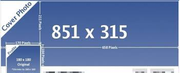 fb header size image sizes for google facebook