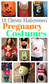find the best costume ideas for pregnant women includes creative diy ways to show