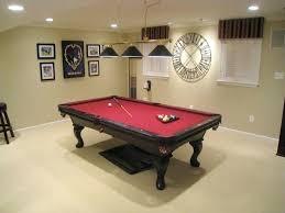 billiards light fixture pool table light fixtures canada bcawinfo