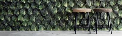 Interieurtrend Groen In Huis Wooninspiratie Ikea