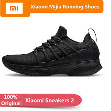 <b>Original Xiaomi Mijia</b> Sneakers 2 Men's Sports outdoor Shoes Mi ...