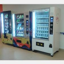 Water Vending Machine Near Me Adorable Purified Water Vending Machine Purified Water Vending Machine