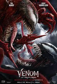 Venom: Let There Be Carnage (2021) - IMDb