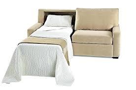 queen sleeper sofa sheets sofa bed queen sleeper crate and barrel queen sleeper sofa beautiful sleeper