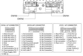 toyota car radio stereo audio wiring diagram autoradio connector toyota 16852 17828 fujitsu ten