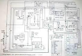 mitsubishi galant ignition wiring diagram new era of wiring diagram • mitsubishi galant wiring diagram pdf wiring library rh 78 chitragupta org mitsubishi galant engine diagram 1999 mitsubishi galant wiring diagram
