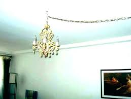 full size of swag lamp plug in chandelier chandeliers that modern chandeli lighting fixtures swag chandelier
