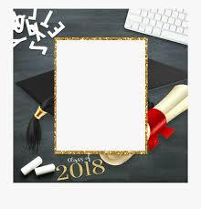 Graduation Cap Designs For Guys Graduation Frame Pictureframe Graduationhat Grad