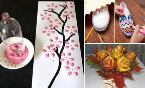 Diy Creative Crafts Minimalist 9 20 Creative And Awesome Do It Yourself  Project Ideas DIY And
