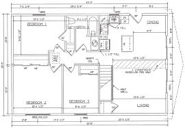 architectural home plans modular homes nj floor plans victorian home plans