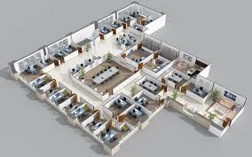 small office building designs inspiration small urban. Bold Inspiration Open Plan Office Floor Plans 10 Design On Home Small Building Designs Urban
