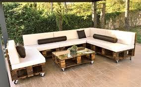pallet garden furniture for sale. Wood Pallet Furniture For Sale Wooden Garden . R