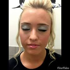 cheer athletics 2016 2016 peion makeup tutorial video dailymotion