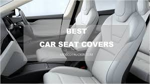 seat covers and best car seat covers