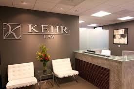 law office designs. Law Office Design Captivating Front Reception Desk Designs Interior . E