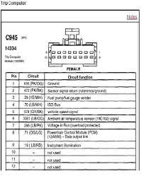 78 mustang ii wiring diagram wiring diagram 76 ford f 250 wiring diagram get image about 78 mustang ii