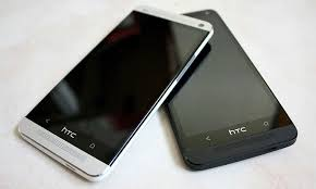 htc 2015. htc one m7 updates reach the end of road: no android 5.1 htc 2015