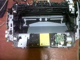 HP P1102w Scanner (Page 1) - Line.17QQ.com