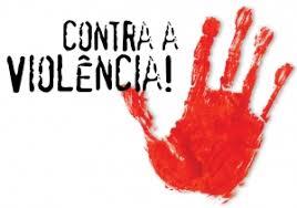 Resultado de imagem para notificarem casos de violência doméstica