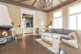 The Space Saving Contemporary Coffee Tables  Wigandia Bedroom Coffee Table Ideas Houzz