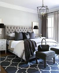 various black and white bedroom ideas black white and every shade in between very cool bedroom by custom contemporary black and white bedroom decorating