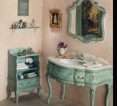 vintage furniture ideas. Luxury Vintage Furniture By Bianchini And Capponi. Ideas M