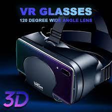 kính vr 7 inch Chất Lượng, Giá Tốt 2021