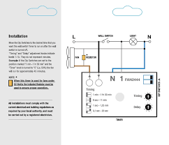 xpelair extractor fan wiring diagram save new wiring diagram Broan Bathroom Fan Wiring Diagram xpelair extractor fan wiring diagram save new wiring diagram bathroom extractor fan timer