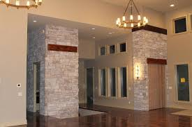 Small Picture Interior Rock Walls 2016 Interior Stone Wall Home Design Ideas