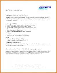 machine-operator-resume-example-cnc-job-description-splendid-