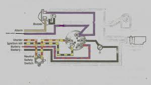 johnson wiring diagram wiring schematic diagram 2 wertewochen johnson 90 wiring diagram blog wiring diagram unicell wiring diagram johnson 90 wiring diagram wiring diagram