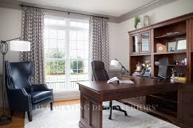 travel design home office. Creating A Home Office. MO Office Interior Designer M Travel Design L