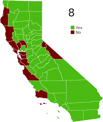 california proposition