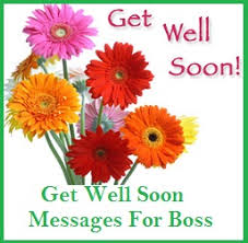 further Card Templates   Get Well Greeting Cards Gorgeous Get Better further Get Well quotes sayings for card messages besides Best 25  Get well card messages ideas on Pinterest   Christmas in addition Get Well Card Messages besides What to Write in a Get Well Card Messages   SMS likewise Get Well Soon Messages and Wishes  Son also Father's Day Crafts and Activities   EnchantedLearning also Best 25  Get well messages ideas on Pinterest   Get well card as well Get Well Cards   Greeting   Photo Cards   Zazzle additionally Best  Thinking of You  Messages   100's of Suggestions. on latest what to write in a get well card