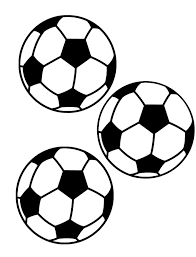 Small Picture Soccer Ball Coloring Page Miakenasnet