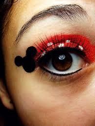 disney makeup ideas