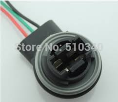 electric brake wiring harness reviews online shopping electric 3157 durable extension harness wiring electrical sockets for led light bulbs brake signal light universal electric socket
