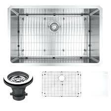 kohler kitchen sink strainer sink baskets kitchen sink strainer o ring kitchen sink strainer how to