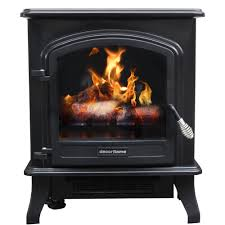 electric heaters tv stand fireplace electric fireplaces at