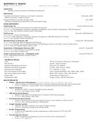 Resume Search Engines Resume Templates