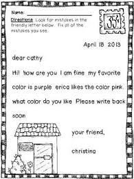 17 best ideas about letter writing on pinterest flat stanley for writing a friendly letter example