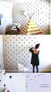 diy room decor handmade room decorations and easy home decor s are borderline genius