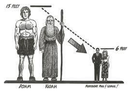 high tech noah's ark ile ilgili görsel sonucu