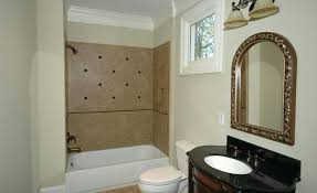cost of bathroom remodel uk. bathroom remodel cost breakdown uk to a tiny of