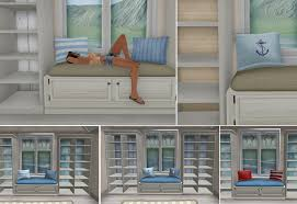 Other Images Like This! this is the related images of Houses With Window  Seats
