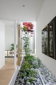 indoor garden design ideas how to choose the style