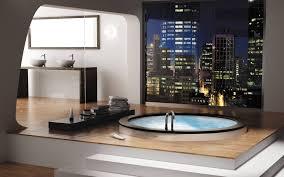 bathroom designs luxurious: fresh luxurious bathroom designs good home design excellent under luxurious bathroom designs house decorating