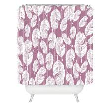 fun shower curtains for adults. Best 25+ Fun Shower Curtains Ideas On Pinterest | Porch Materials For Adults